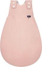 Alvi Baby-Mäxchen® Special Fabric Outer bag Ajour Rose