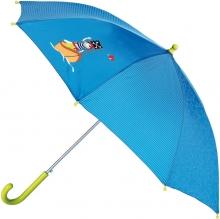 Sigikid Umbrella Sammy Samoa