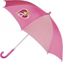 Sigikid Umbrella Pinky Queeny
