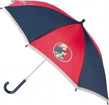 Sigikid Umbrella Frido