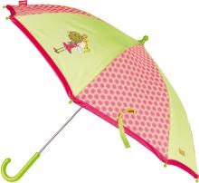 Sigikid Umbrella Florentine