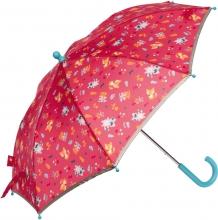 Sigikid Umbrella Raccoon Colori