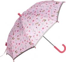 Sigikid Umbrella Beaver Colori