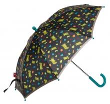 Sigikid Umbrella Dragon Colori