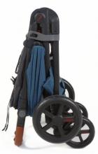 Mast M.4 Stroller Animal Print
