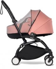 Babyzen YOYO 0+ Insect shield for bassinet
