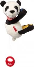 Sigikid Musical toy Panda