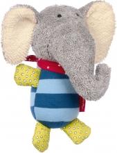 Sigikid 39246 Graspy toy Lolo Lombardo