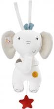 Fehn 056013 Musical toy Elephant