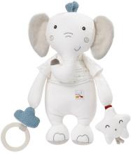Fehn 056129 Activity Elefant fehnNATUR