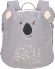 Lässig Tiny Backpack About Friends Koala