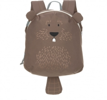 Lässig Tiny Backpack About Friends Beaver