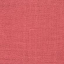 Lässig Muslin washcloth 3pcs. rosewood