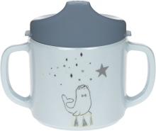 Lässig Melamine cup More Magic Seal