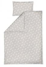 Zöllner Jersey bedding Twiggy 100x135 cm