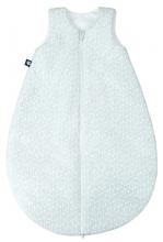 Zöllner Jersey Sleeping Bag Planty 98