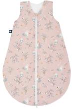 Zöllner Jersey Sleeping Bag Rosalie 70