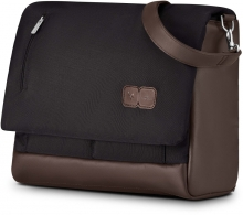 ABC Design changing bag Urban midnight