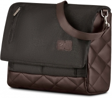 ABC Design changing bag Urban dolphin