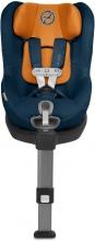 Cybex Sirona S I-Size incl. Sensorsafe Tropical Blue Reboarder