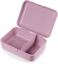 Sterntaler Lunch box Pauline