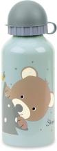 Sterntaler Water bottle Ben