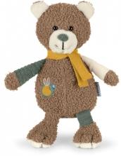 Sterntaler Soft toy Ben S