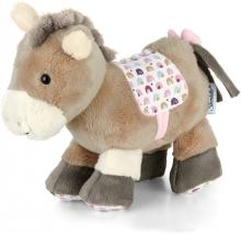 Sterntaler Soft toy Pauline S
