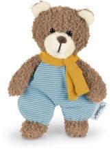 Sterntaler Mini soft toy Ben
