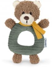 Sterntaler Grasp-toy Ben