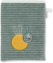Sterntaler Wash cloth Bee