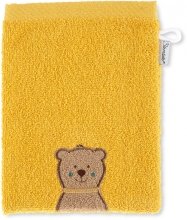 Sterntaler Wash cloth Ben