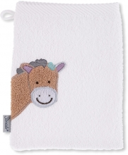 Sterntaler Wash cloth Pauline