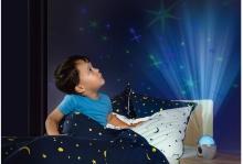 REER Sleep light MyMagicStarlight