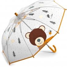 Sterntaler Umbrella Ben