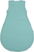 Sterntaler Sleeping bag allrounder Ben 80cm