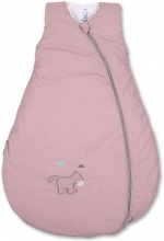 Sterntaler Sleeping bag allrounder Pauline 100cm