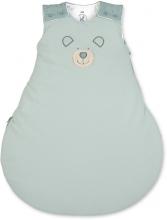 Sterntaler Baby sleeping bag Ben 62/68