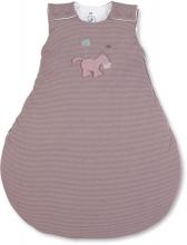 Sterntaler Baby sleeping bag Pauline 50/56