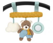 Sterntaler Toy to hang up Ben
