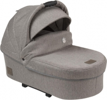 Hartan Foldable carrycot 2020/2021