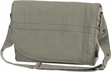 Hartan changing bag City Bag  401 olive stars