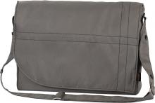 Hartan changing bag City Bag  408 taupe tweety