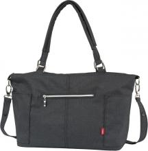 Hartan changing bag S.Oliver 431 classy stripe