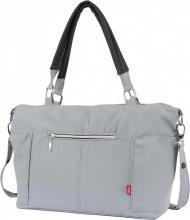 Hartan changing bag S.Oliver 432 moonstone