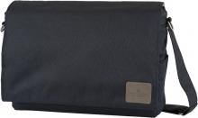 Hartan changing bag Belly Button 436 dark navy