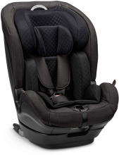 ABC Design Car Seat Aspen i-Size 76-105 cm black