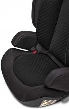 ABC Design Car Seat Mallow Group 2/3 black
