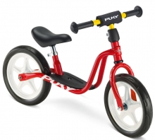 Puky 4021 LR 1 learner bike standard Puky colors