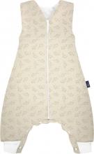 Alvi Sleep-Overall Organic Cotton 80 cm Starfant